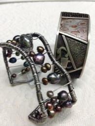 mahmoudi-bracelets-km7
