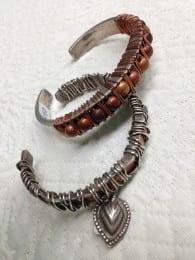 mahmoudi-bracelets-km8