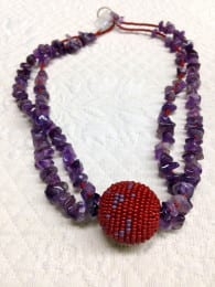 mahmoudi-necklace-km2
