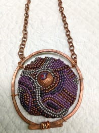 mahmoudi-necklace-km3