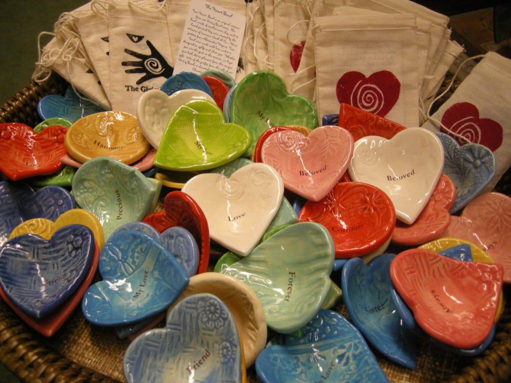 giving-bowls