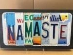 Namaste $44