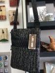 Maruca Pocket Bag 7x9.75 inches