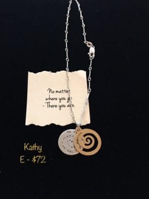 KB-necklace-#E-2248