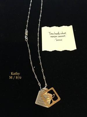 KB-necklace-#M-2264