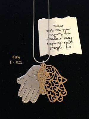 KB-necklace-#P-2249