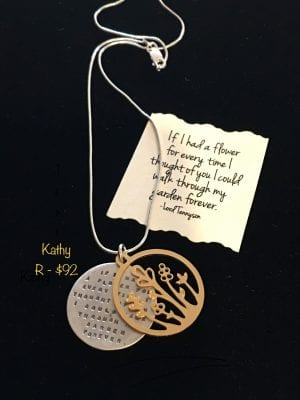 KB-necklace-#R-2243