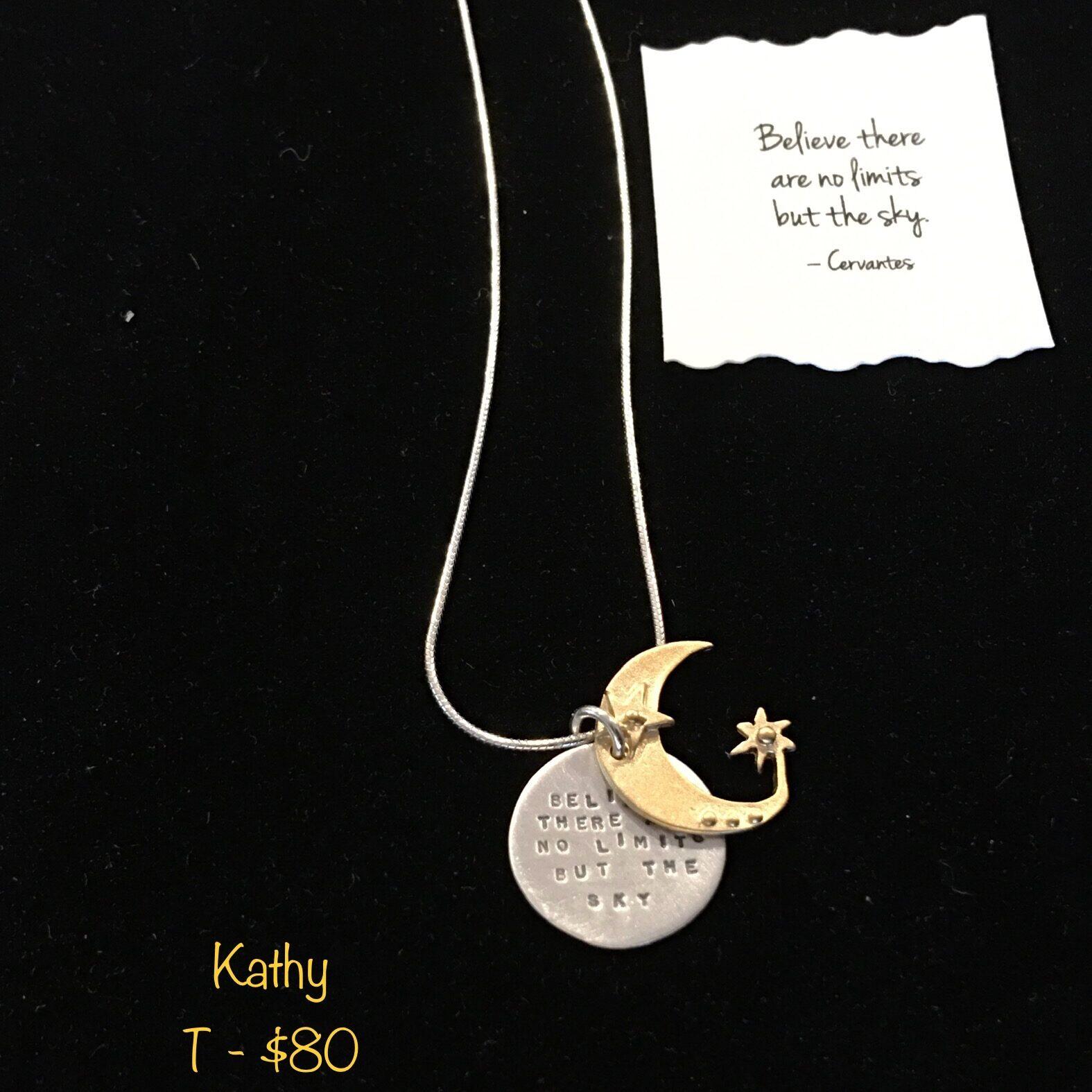 KB-necklace-#T-2270