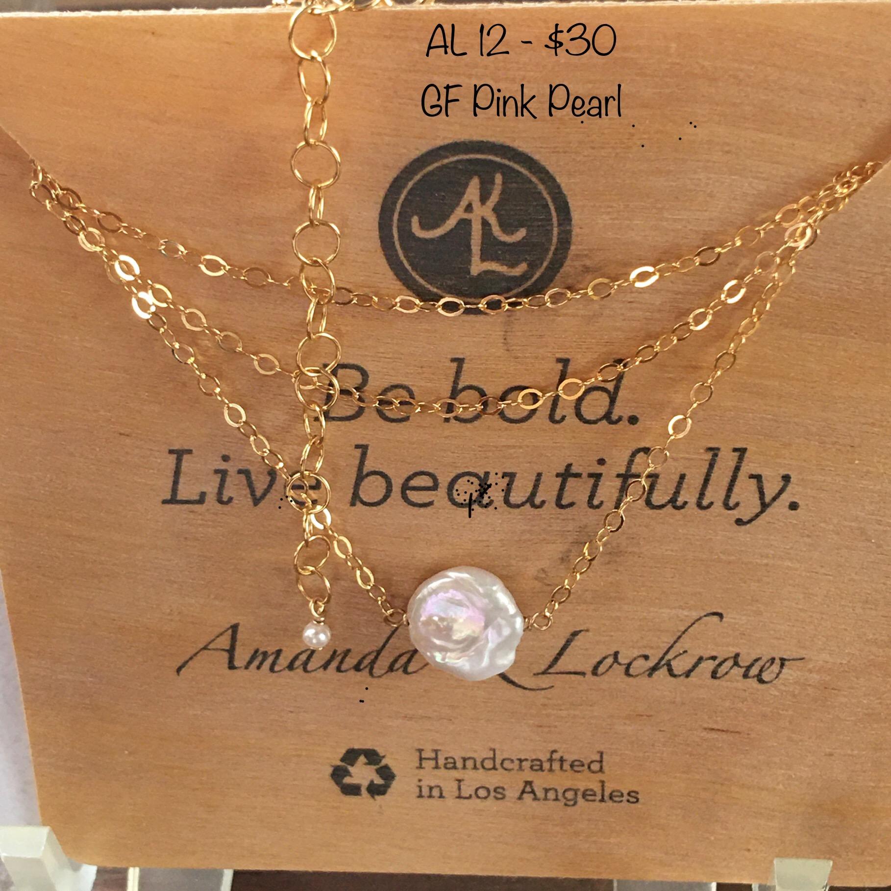 AL12-neck-GF-pink-pearl-2384.jpg