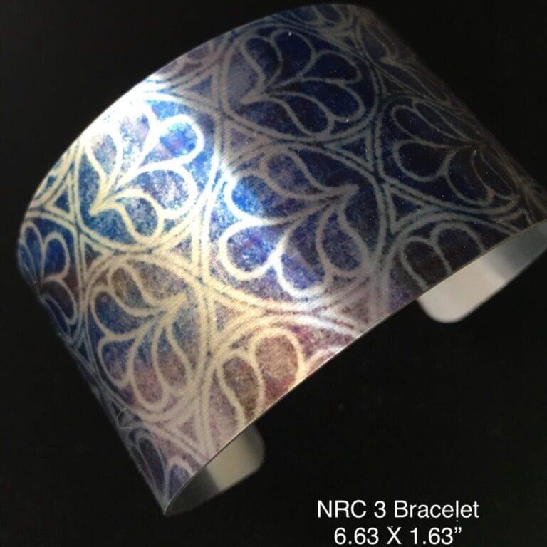 NRC3-bracelet-2640-768x1024-1.jpg