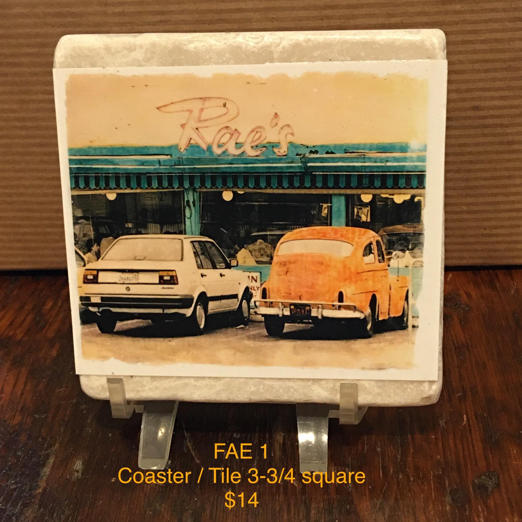 FAE#1-coaster-3639