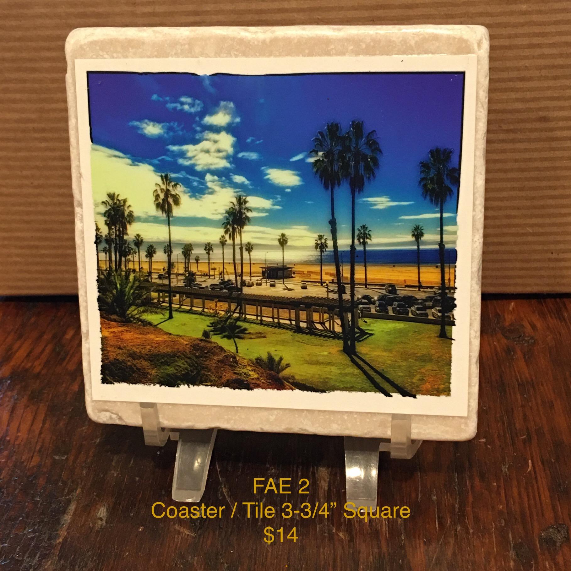 FAE#2-coaster-3640