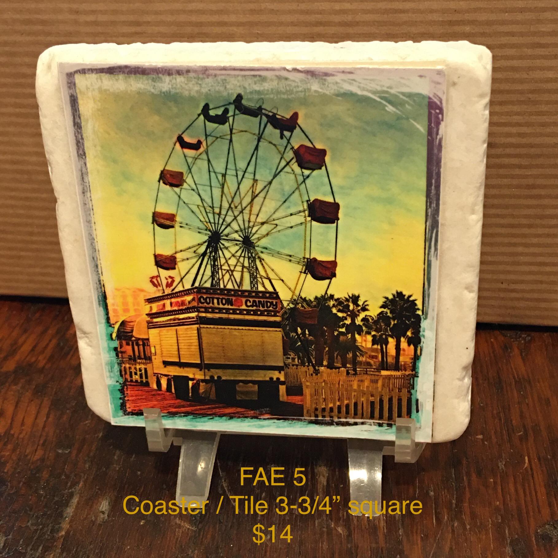 FAE#5-coaster-3643