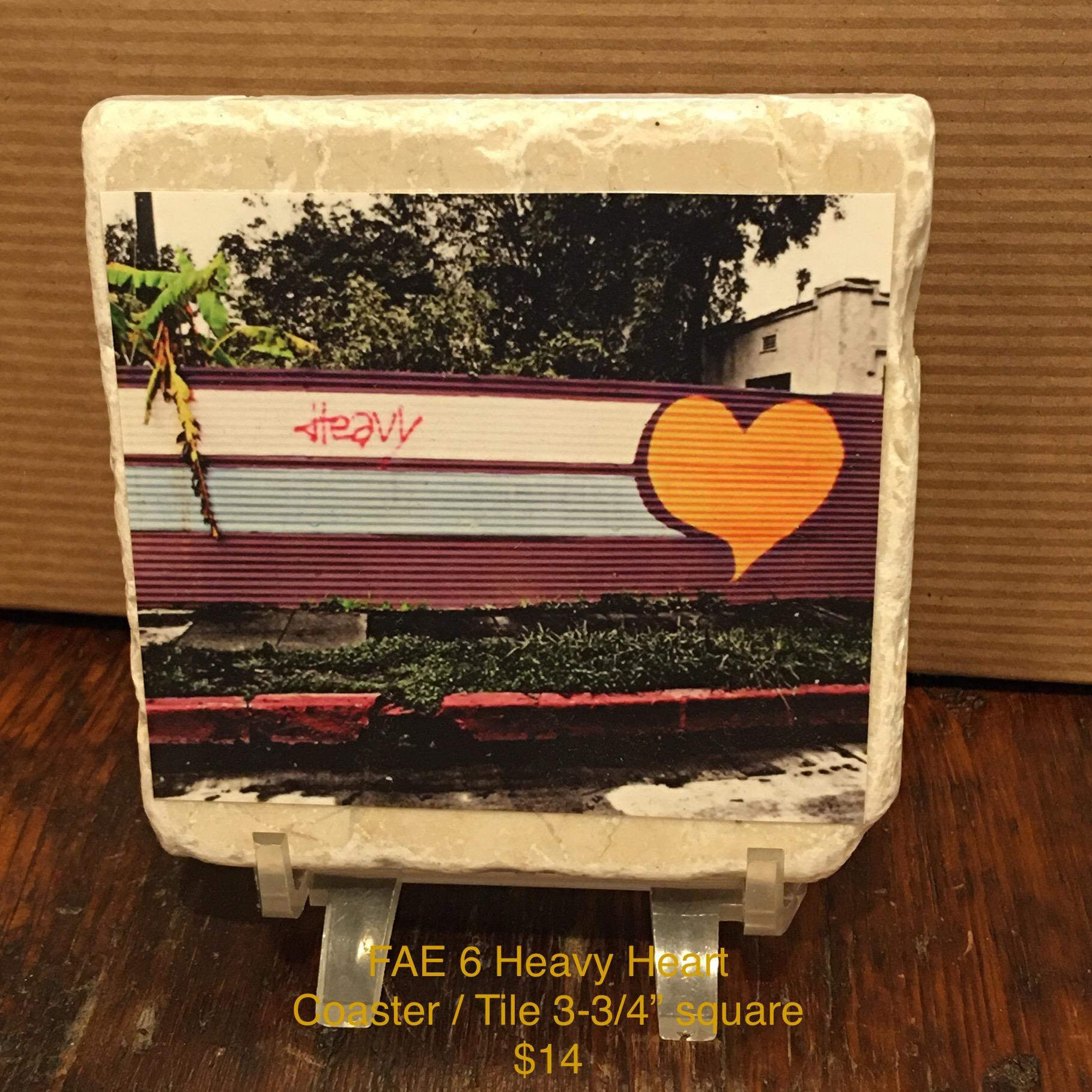 FAE#6-coaster-heart-3644
