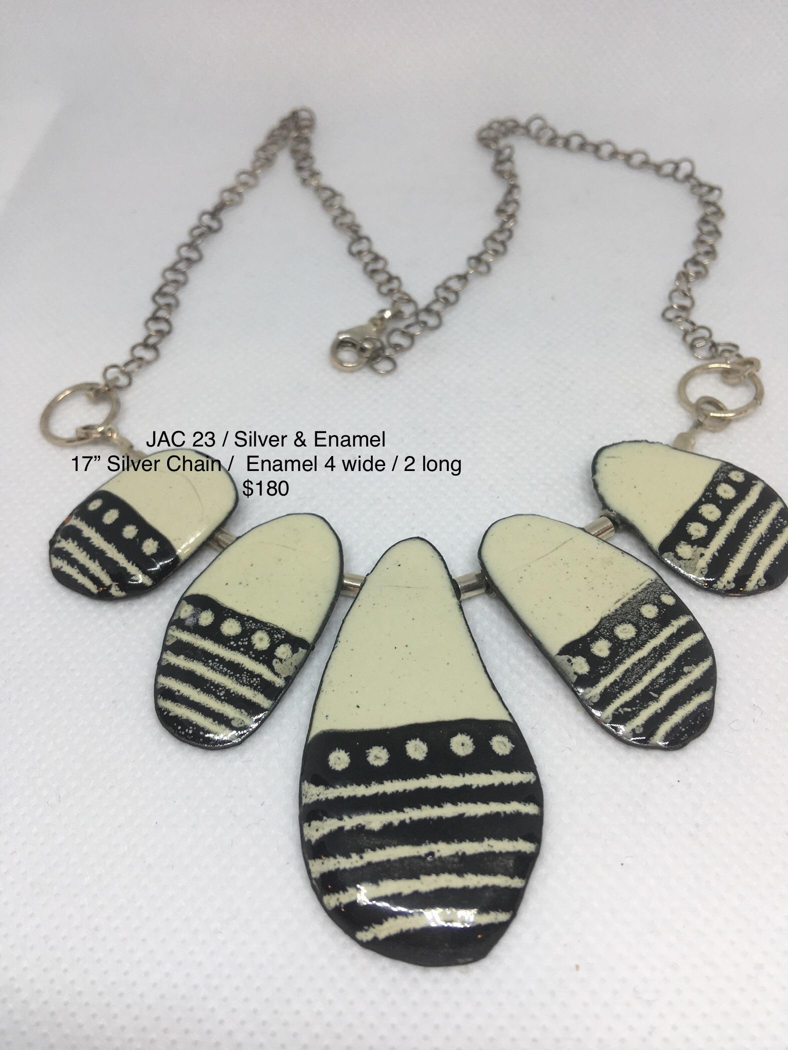 JAC#23-neck-enamel-white-black-3124