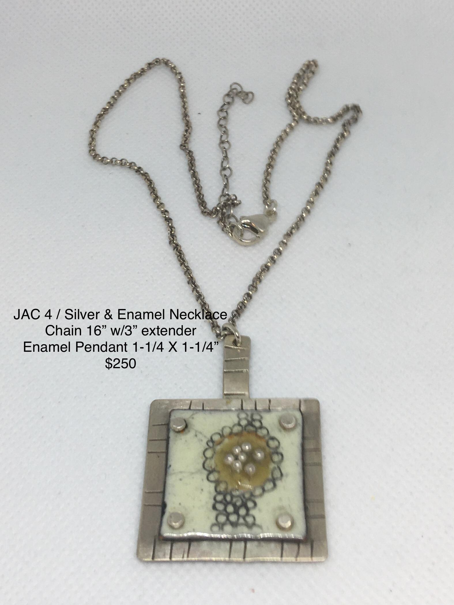 JAC#4-neck-silver-enamel-pendant-3146