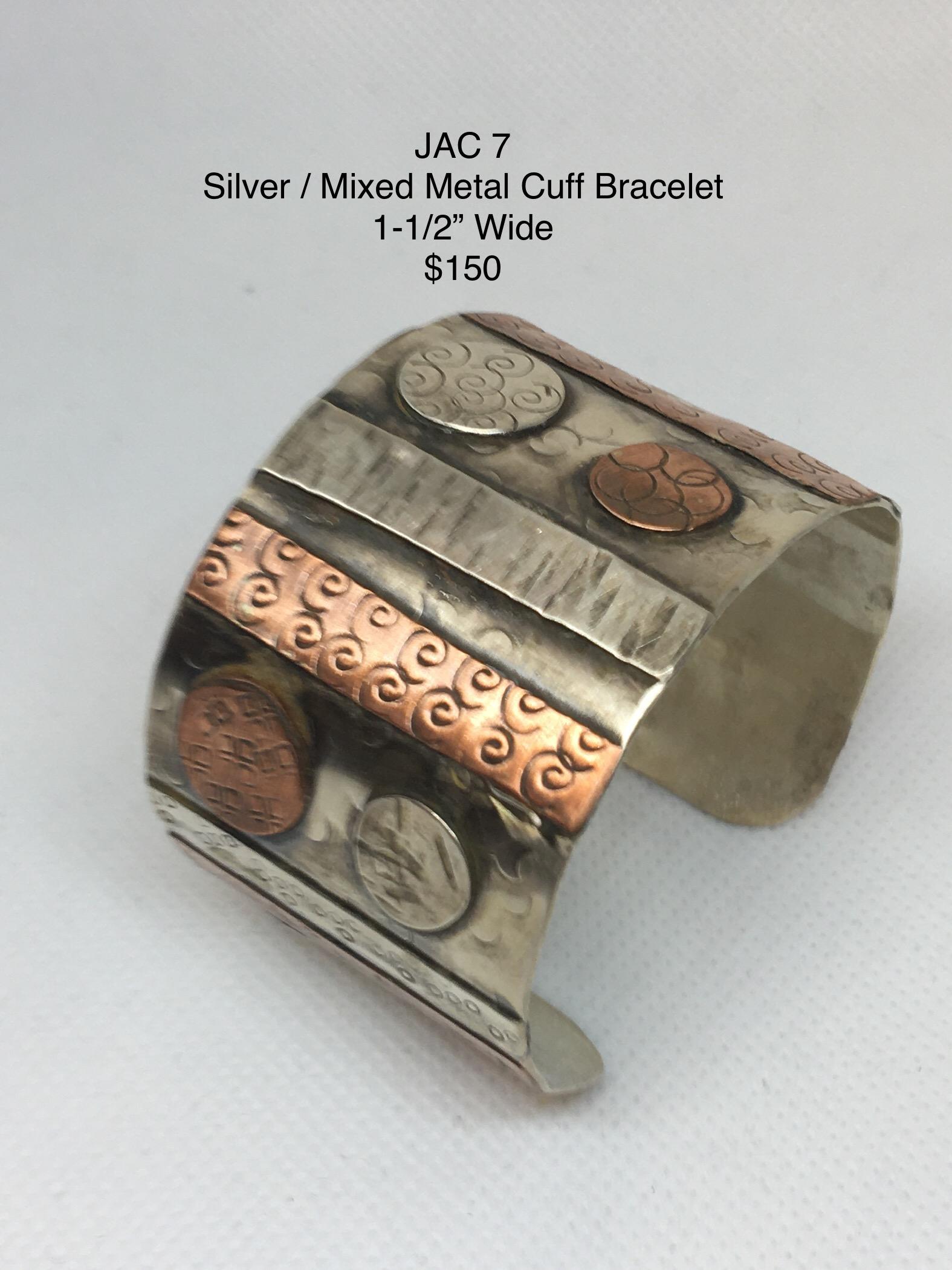 JAC#7-brac-cuff-silver-discs-3192-1