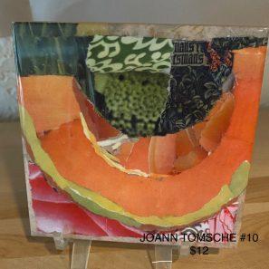 JOT10-melon-5192