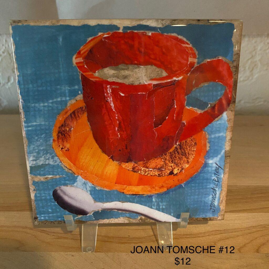 JOT12-cup-saucer-5195-1024x1024-1.jpeg