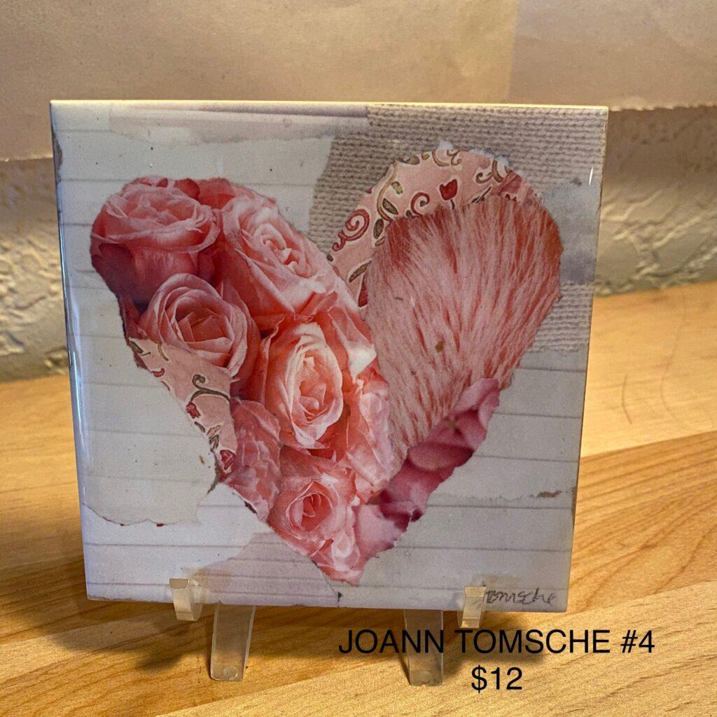 JOT4-tile-pink-heart-gray5162-1024x1024-1.jpeg