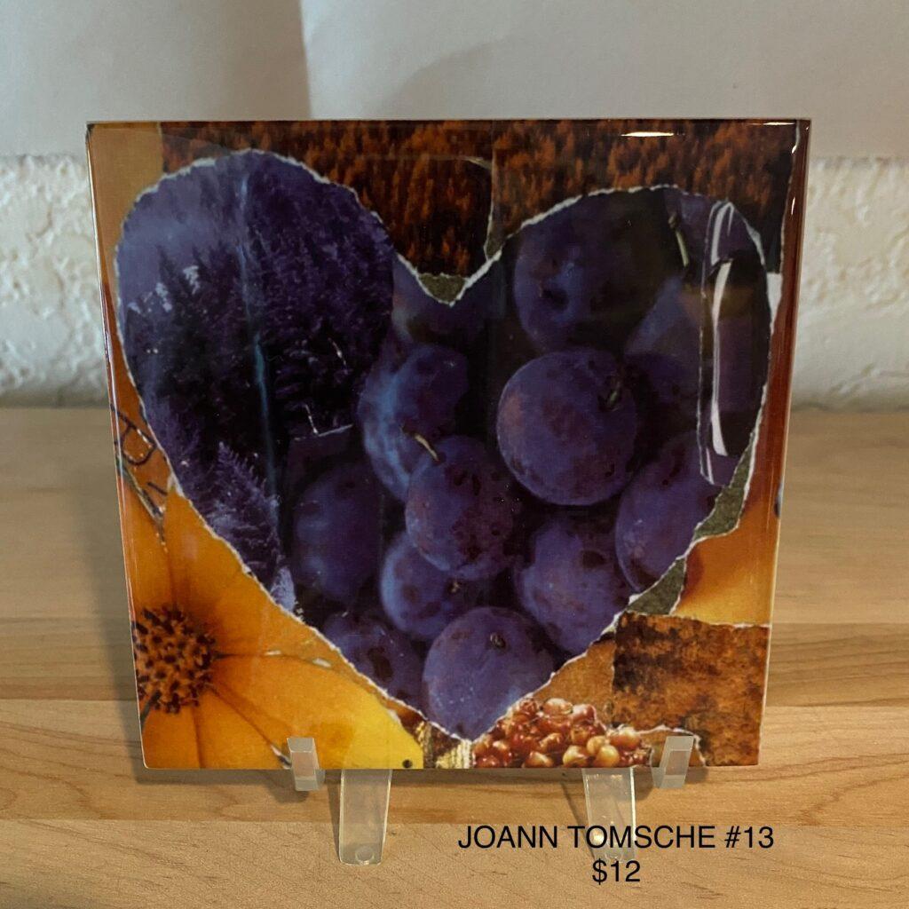 TOT13-heart-grapes-5204-1024x1024-1.jpeg