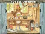 WF#10-lou-lous-potting-shed60