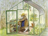 WF#4-greenhouse-rabbit