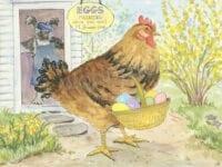 WF#9-eggs-painted